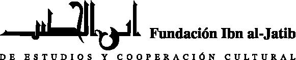Logo Fundación Ibn al-Jatib