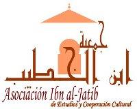 Logo asociación Ibn al-Jatib