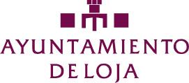 Logo Ayuntamiento de Loja